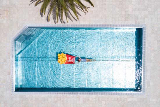 pool design bilt rite pools